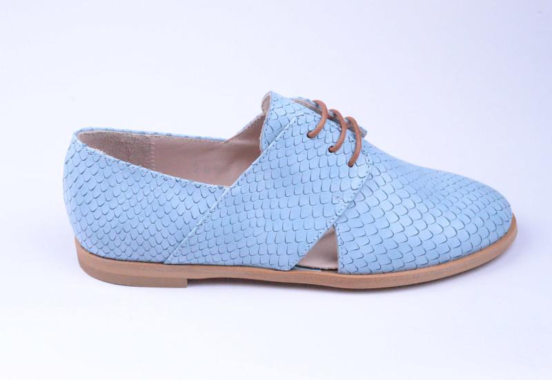 Kinderschoenen Maat 18.Shop Kinderschoenen Babyschoenen En Tienerschoenen Online Bij Pim