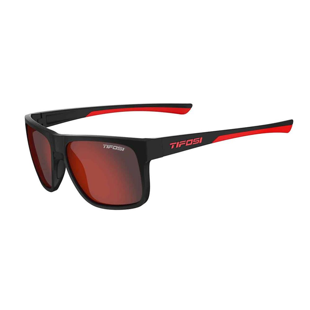 thumbnail 8 - Tifosi Swick Sunglasses