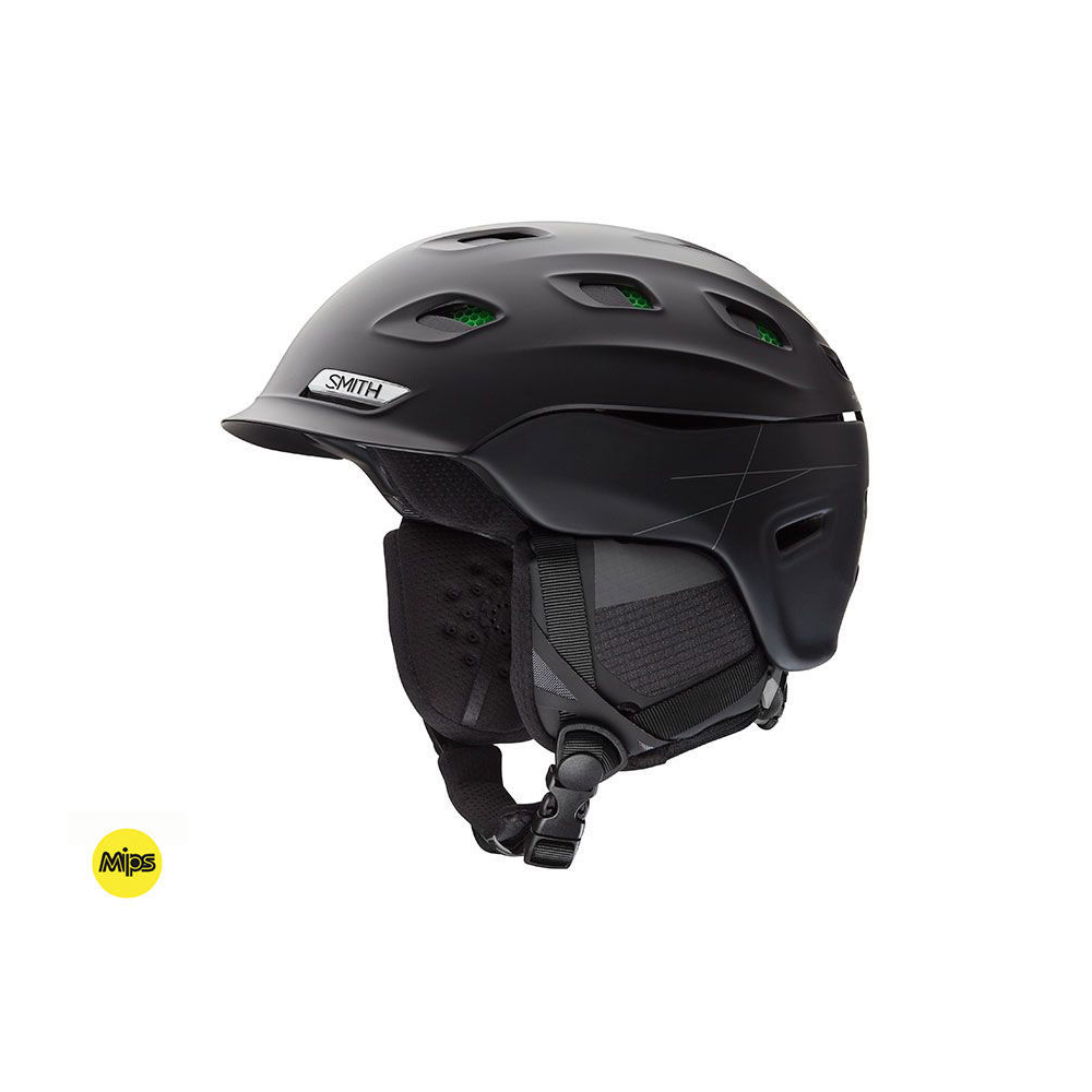 Smith-Vantage-MIPS-Snow-Helmet-2019