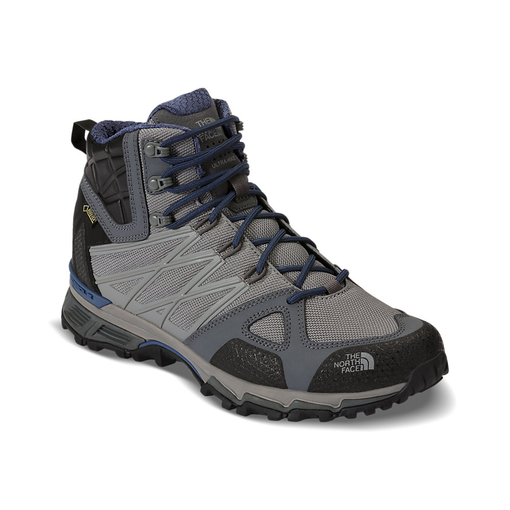 The-North-Face-Men-039-s-Ultra-Hike-II-MID-GTX