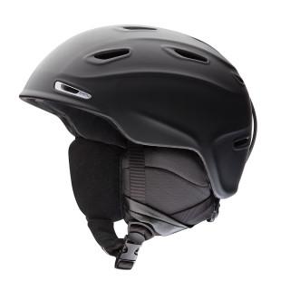 Smith-Aspect-Helmet-2018
