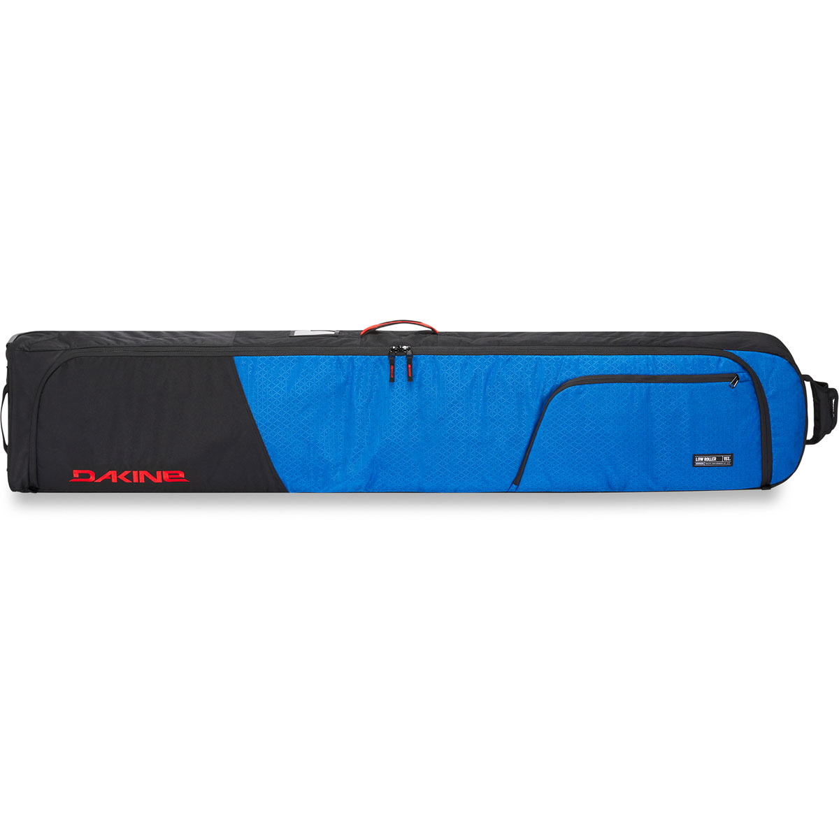 Dakine-Low-Roller-Snowboard-Bag-2019 thumbnail 6