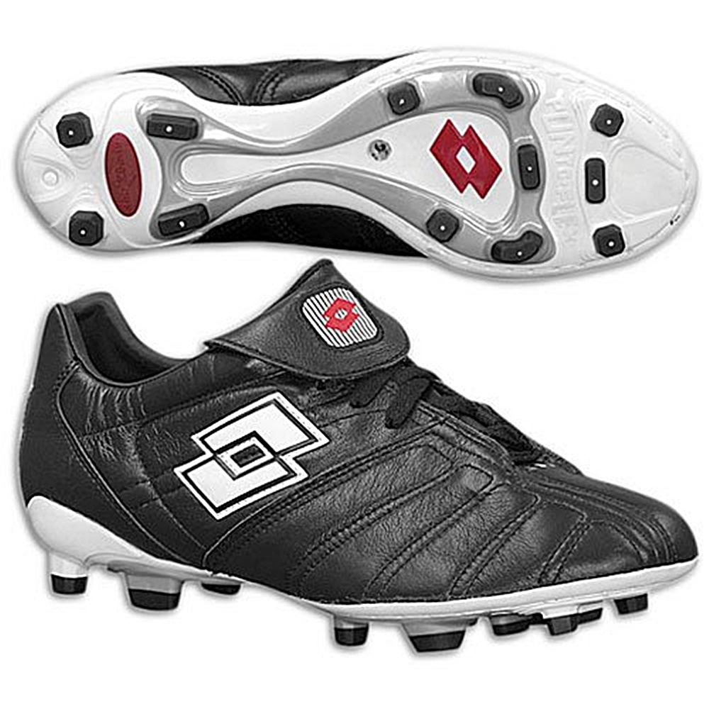 Lotto-Suprema-K-II-FG-2T-Soccer-Cleats-VE4215