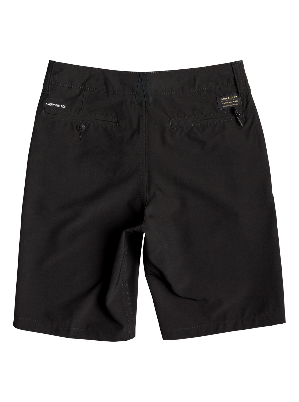 Quiksilver-Boys-Amphibian-19-034-Shorts miniatuur 8