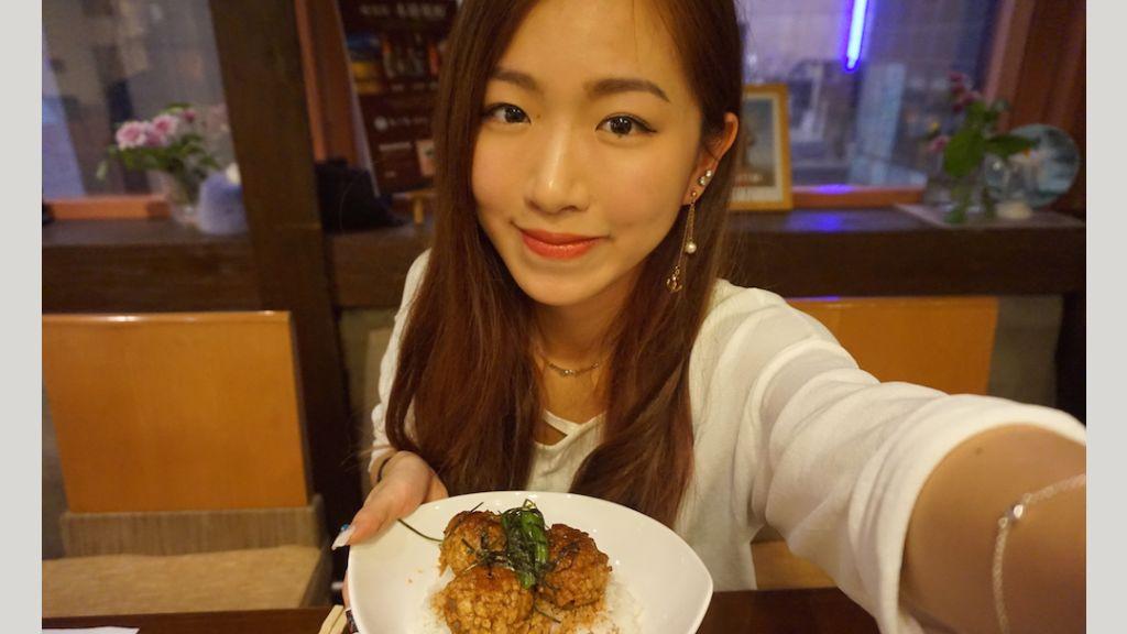 【日本人侍應?】味十味餐廳@銅鑼灣