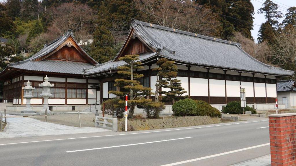 深度遊!山形鶴岡日本文化體驗2日1夜之旅~(上)