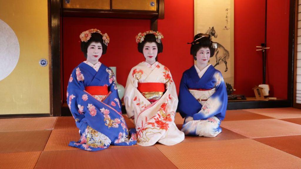 深度遊!山形鶴岡日本文化體驗2日1夜之旅~(下)
