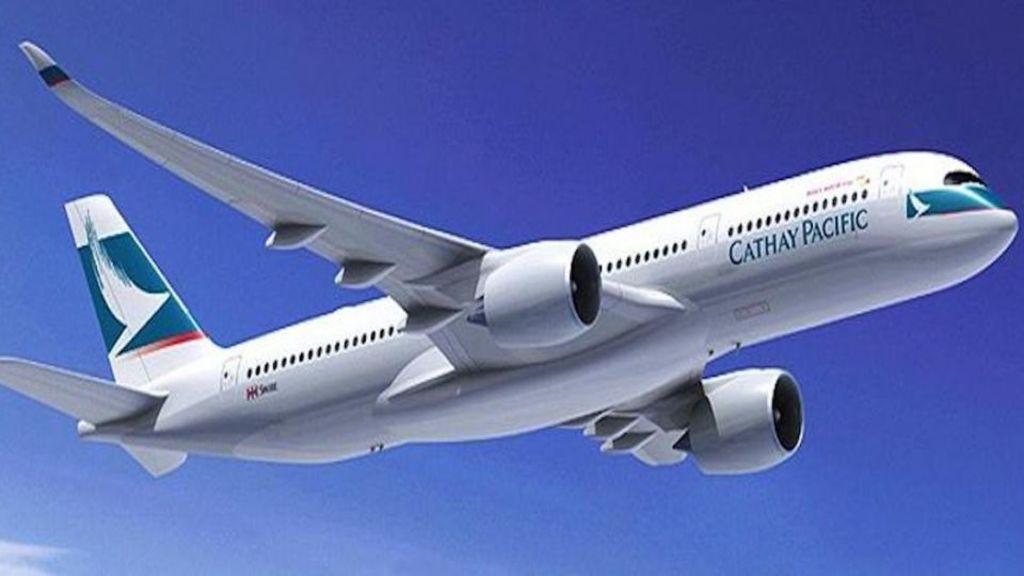 國泰全線做緊優惠,飛日本來回機票都只係$2,260起!