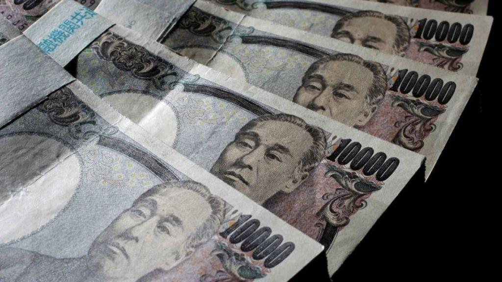 兌換 日圓 去邊好?  分析 4大 唱Yen 方法 利與弊