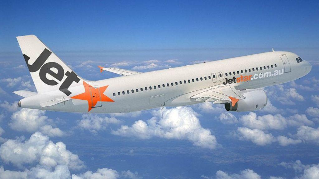 最後機會!Jetstar大阪飛香港單程只需3,490円、東京3,690円!