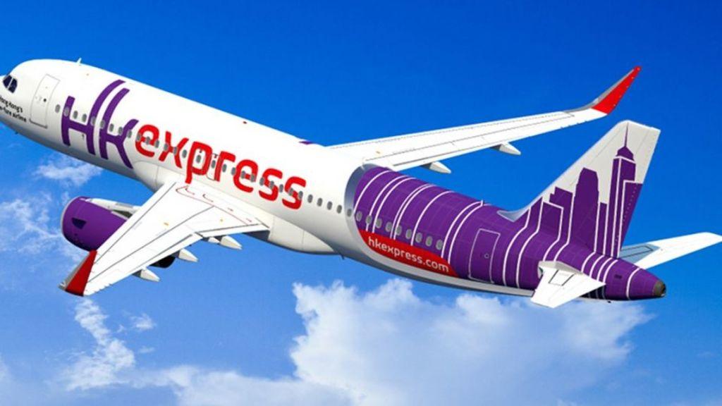 激平!HK Express$98買鹿兒島單程機票!9月1號晚12點正開賣!