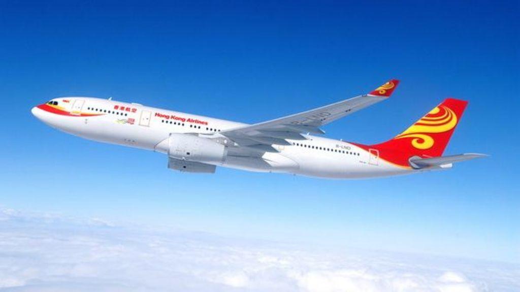 香港航空飛北海道札幌只需$2,640起!