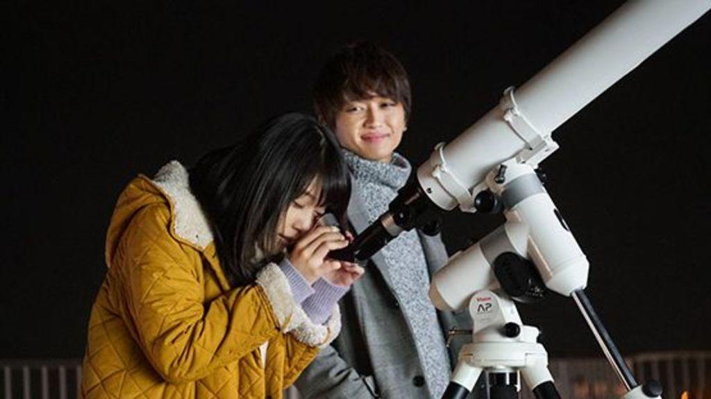 演唱會望遠鏡攻略 零距離望心愛偶像