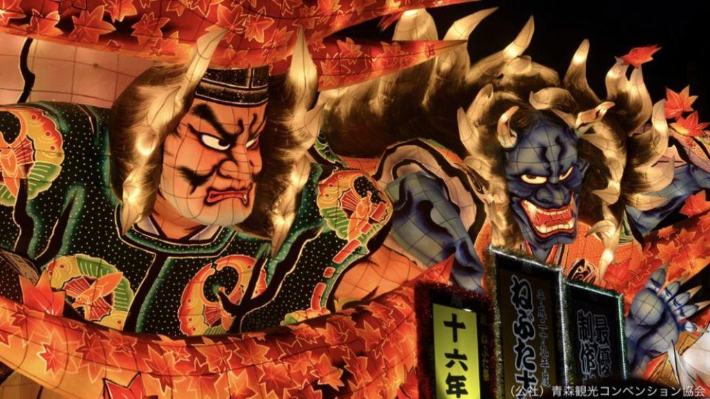 訪日時要注意!日本假期:2019年超級黃金週