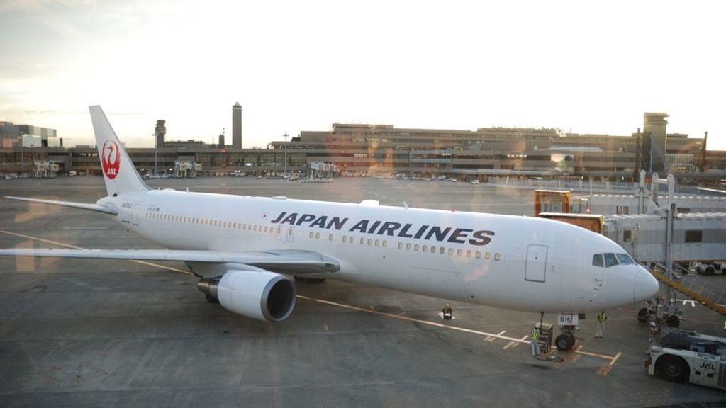 必需收藏! 香港直飛日本航線班次大全集