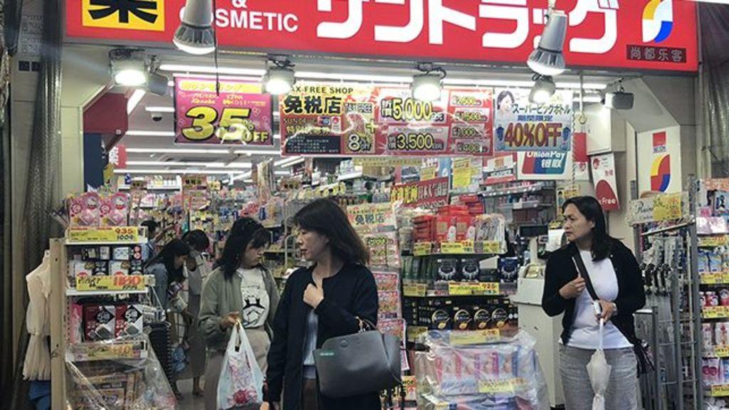 [第三彈]記者親身格價!2018年版上野站周邊藥妝店大比價