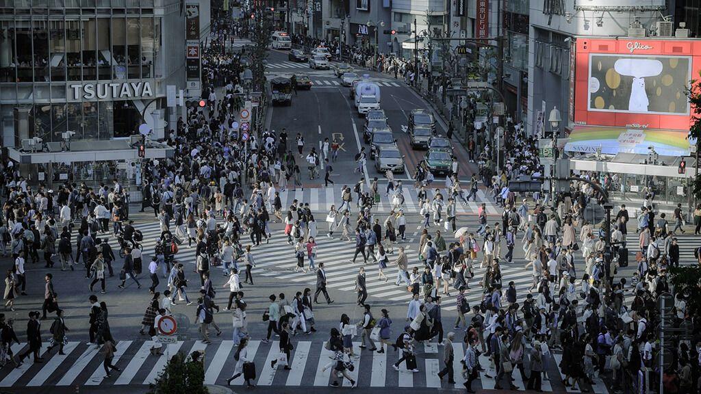 日本推動開放居留資格!《出入境管理及難民認定法》修正案通過!預定2019年實行