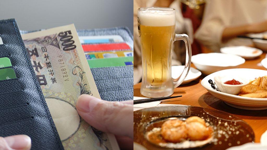日本政府推出消費稅相關措施  遊客注意19年10月即時多付錢