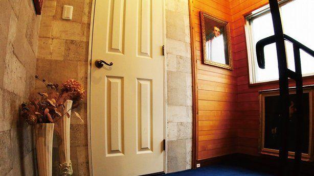 哈利波特迷必去!福岡.博多的「葛來分多宿舍」風旅館