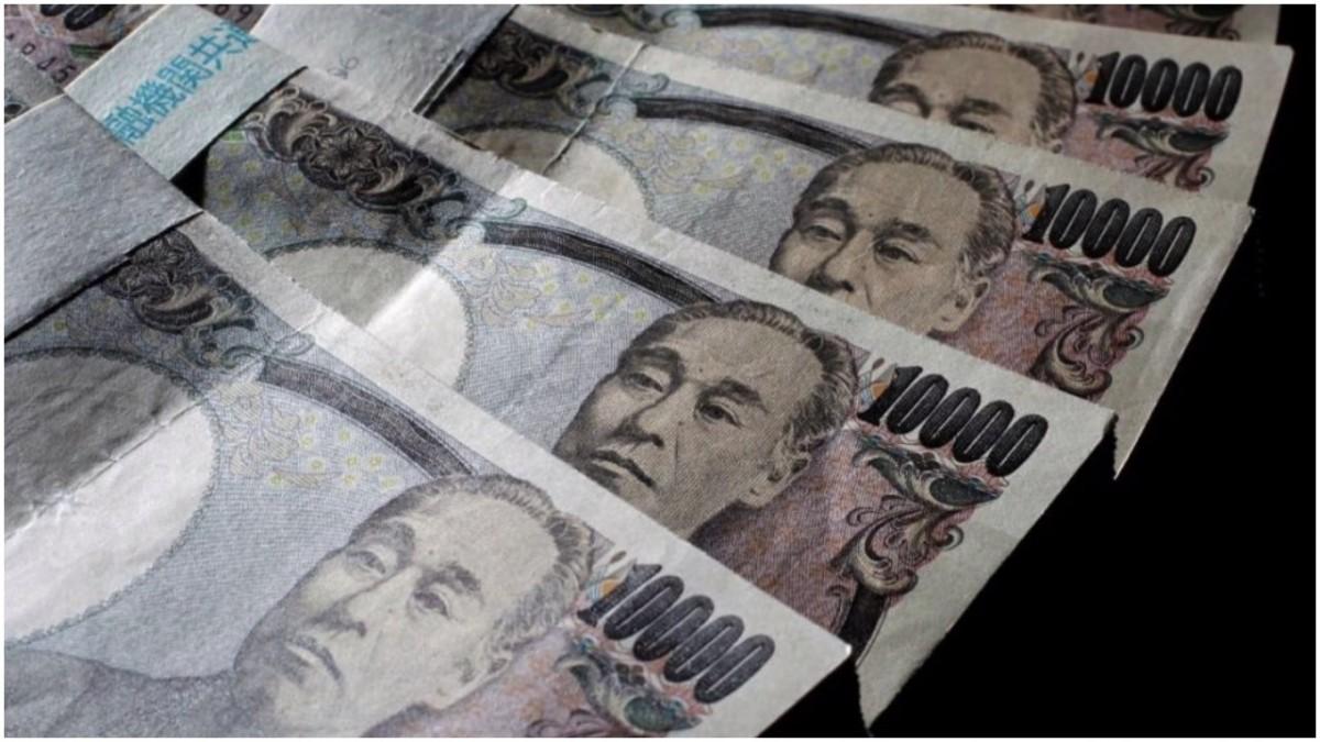 兌換日圓全攻略 2019 撳Yen無難度