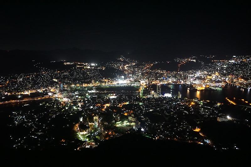 長崎市周邊旅遊及購物懶人包! 飲食景點交通介紹