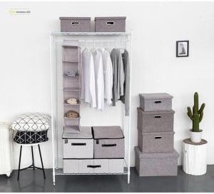 Like momma did Home Storage Store https://likemommadid.com/