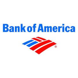 米国で仮想通貨購入目的のクレジットカード使用禁止の動き広がる JPモルガン・チェース、バンク・オブ・アメリカなど