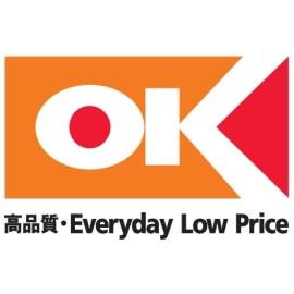 OKストア - 脅威の低価格を実現している中堅ディスカウントスーパーマーケット