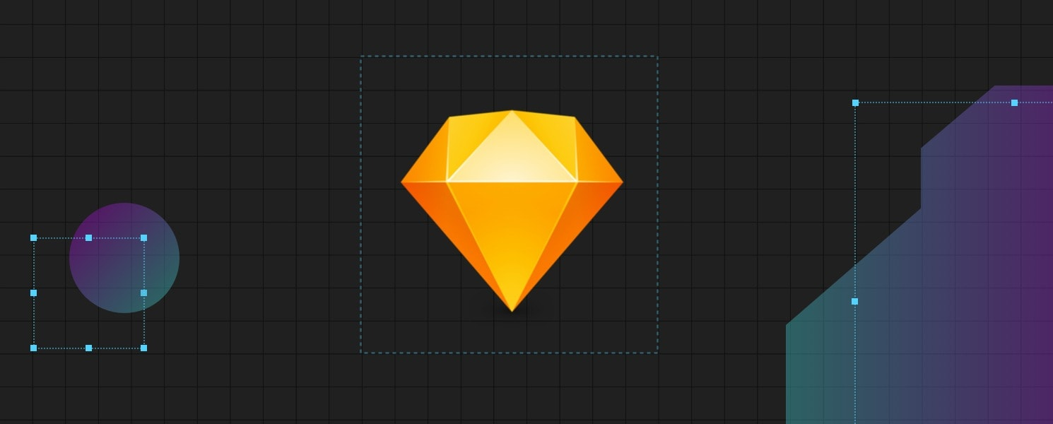 Remove Unwanted White Lines Around Sketch Images