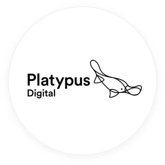 Platypus Digital