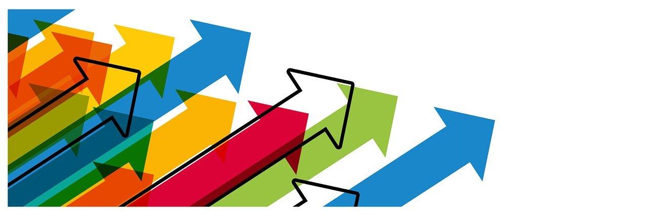 arrows, growth hacking, marketing-1229845.jpg