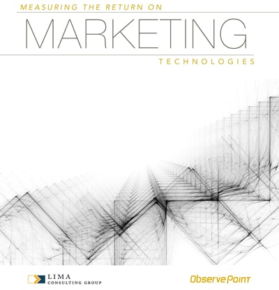 Financial-Services-Return-on-MarTech-from-Lima-Consulting-Group-1