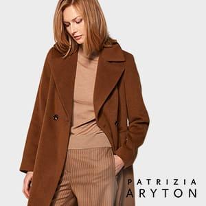 stylowe płaszcze
