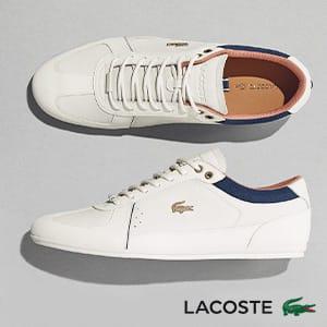 kultowe sneakersy