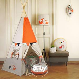 Für moderne Kinderzimmer