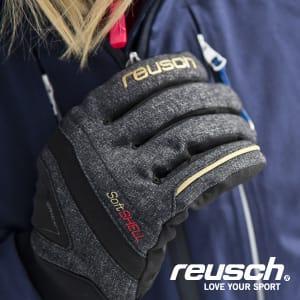 funkcjonalne rękawiczki