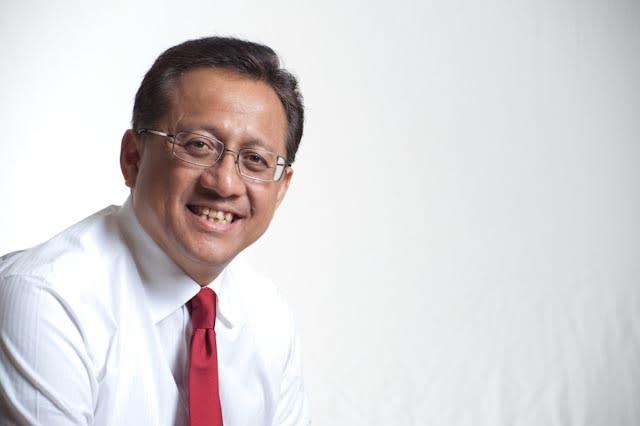 #Irman Gusman, #politik, #Sumatera Barat Limbago.id