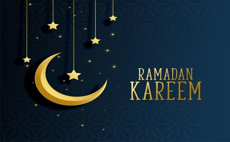 puasa ramadhan, tidak puasa Limbago.id