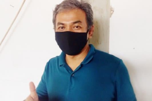 #berita agam, #berita sumbar Limbago.id