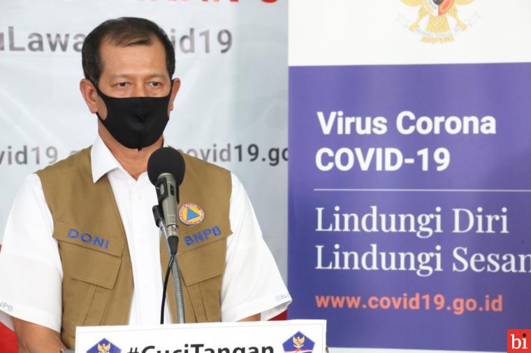 #pandemicorona, #tiktok Limbago.id