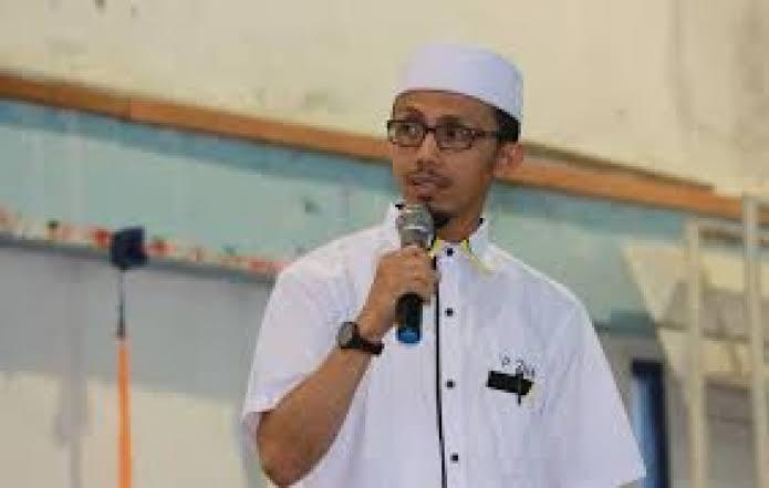 Calon gubernur sumbar, Pkd sumbar Limbago.id