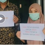 Berita Video Limbago.id