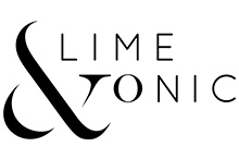 Lime&Tonic Events