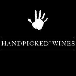 Handpicked Wines Cellar Door