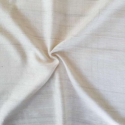 Eri Silk Fabric -105-1