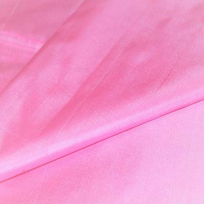 Pure Silk Fabric, Mulberry Silk