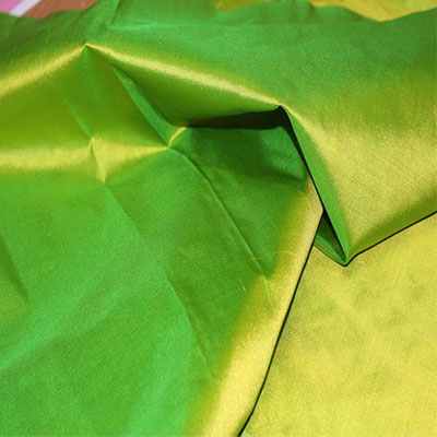 Pure Silk Fabric, Mulberry Silk ,45 grams