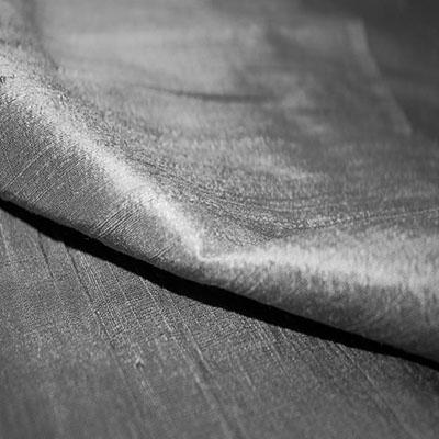 Pure Silk Fabric,Mulberry Silk- 45 grams(2)