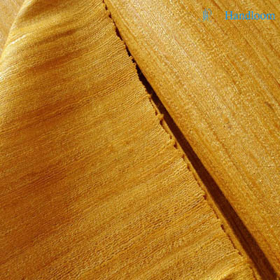 Ghicha Silk Fabric- (1)