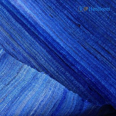 Ghicha Silk Fabric- (2)